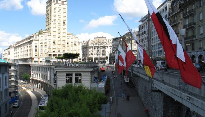 società svizzera sagl