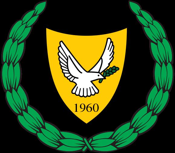 Società Cipro, onshore, europea, bassa tassazione