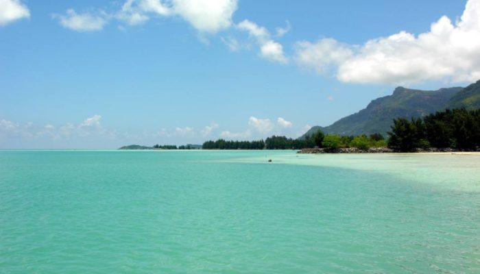 società seychelles